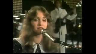 Eurovision 1982 winner - Germany - Nicole - Ein bißchen Frieden (A Little Bit Of Peace)