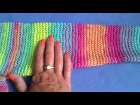 Вязание реглана спицами сверху: мастер класс с описанием