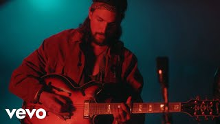 The Gardener & The Tree - Meantime Lover (Cave Session)
