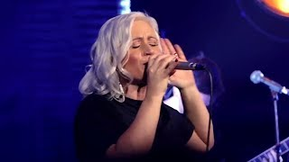 Lou Fellingham - Wonder of The Cross ( Live)