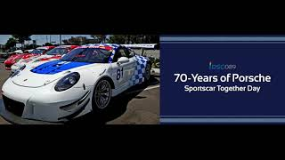 iDSC089  70 Years of Porsche – Sportscar Together Day