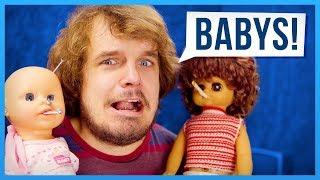 Bibi-Baby-Boom