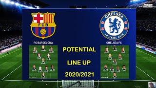 Transfers summer 2020 barcelona ft neymar, lautaro, upamecano, pjanic chelsea sancho, ziyech, telles uefa champions league ucl subscribe please)) http://w...