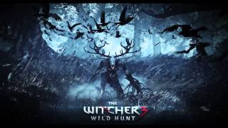 The Witcher 3: Wild Hunt - Sword of Destiny 1 hour version