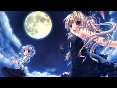 Nightcore - Lapis Lazuli