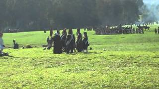 Jena 1806 - The Battle of Jena-Auerstedt