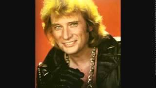 Johnny Hallyday - La Chanson Du  Roumain
