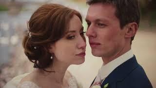 Свадьба в замке Добриш, Чехия (фильм)
