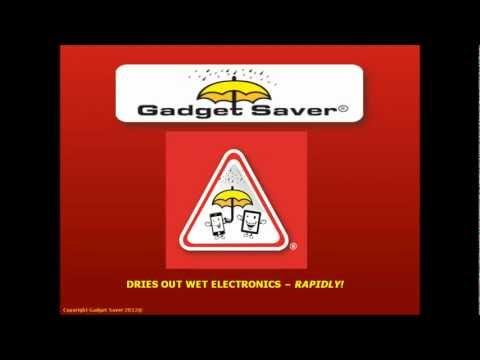 Gadget Saver ® Presentation.mp4