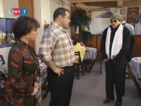7Numara-Best of Sabit 1 :)