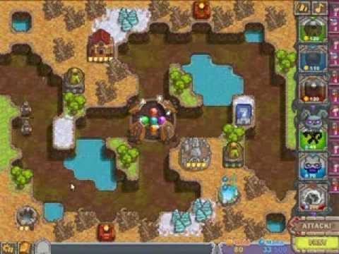 Cursed Treasure 2 скачать торрент - фото 11