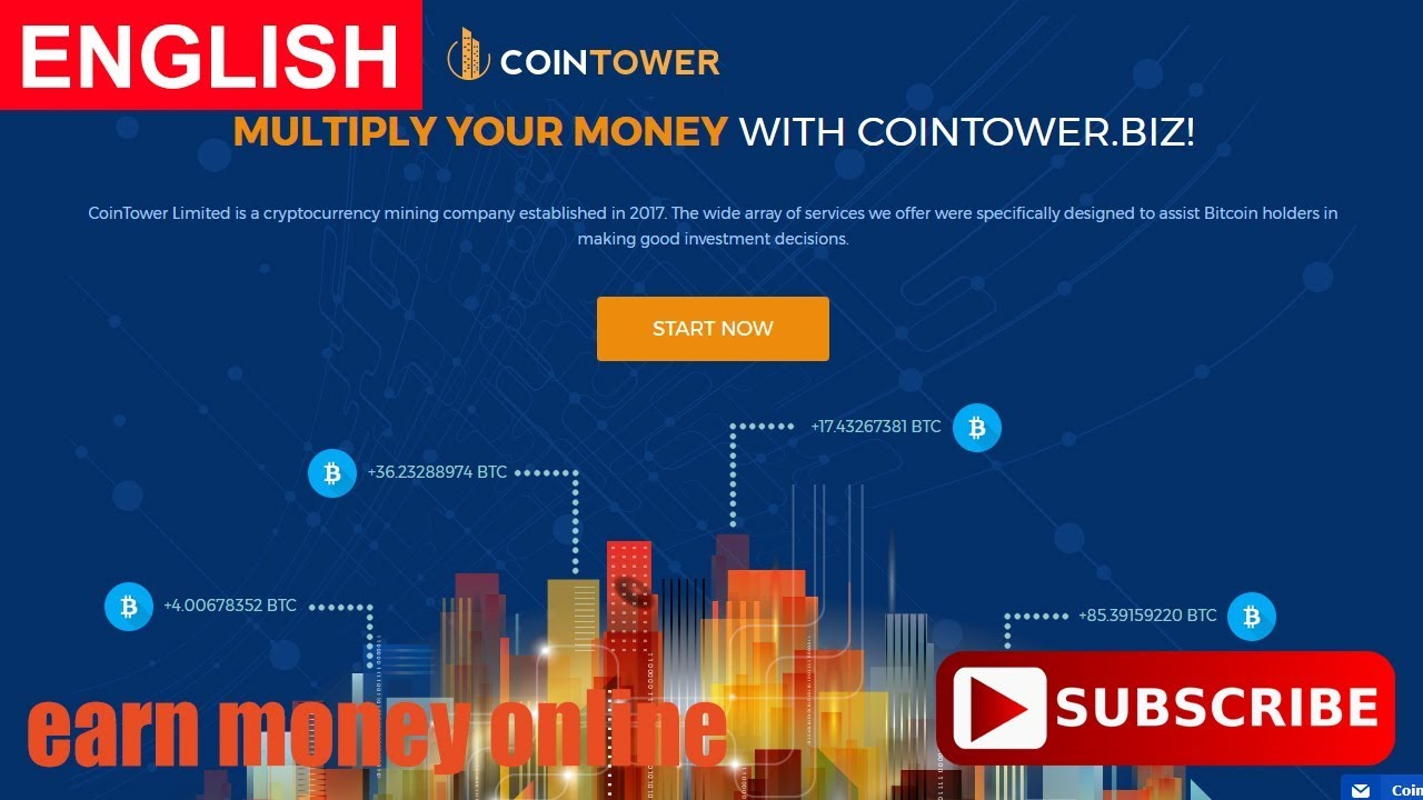 bitcoin investment sites review