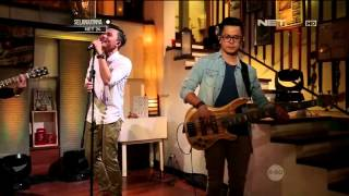 Video Rizky Febian - Sorry (Justin Bieber Cover) download MP3, 3GP, MP4, WEBM, AVI, FLV Desember 2017