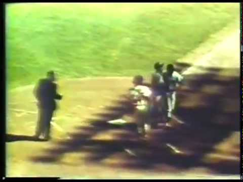 Highlights 1964 World Series Game 1 With New York Yankees VS St Louis Cardinals - imasportsphile  1