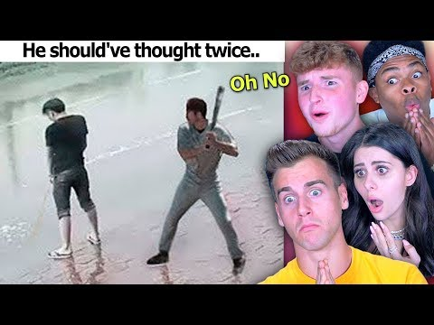 hilarious-moments-of-instant-regret-ft.-azzyland,-infinite-lists,-dangmattsmith