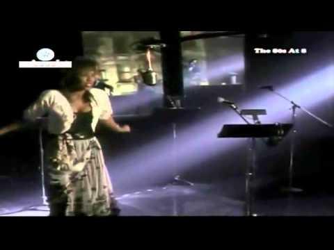 Natalie Cole - Miss You Like Crazy mp3 baixar