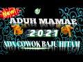 Dj Aduh Mamae  Tik Tok Viral Ada Cowok Baju Hitam Terbaru Mix Full Bass Sugi Remix  Mp3 - Mp4 Download