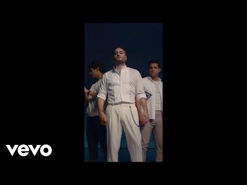 Reik - Amigos Con Derechos ft. Maluma (Formato Vertical)