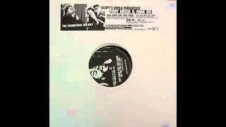 Tony Greer ft.Nico Suave Do you feel my Love