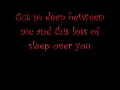 Dead On Arrival Lyrics