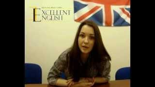 Он-лайн обучение английскому языку. Презентация.