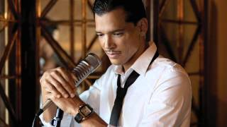 El DeBarge - Lost Without Her Love
