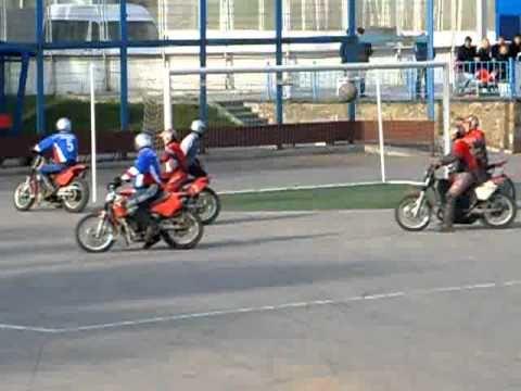 стадион автомобилист москва как добраться