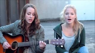 Loveland - Milky Chance (Cover) Roxi & Aline
