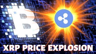 Watch for the Coming Ripple XRP Price Explosion