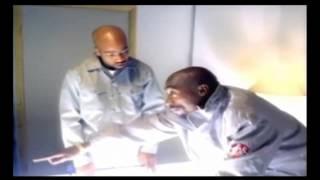 2pac - All Eyez On Me (MUSIC VIDEO HD)