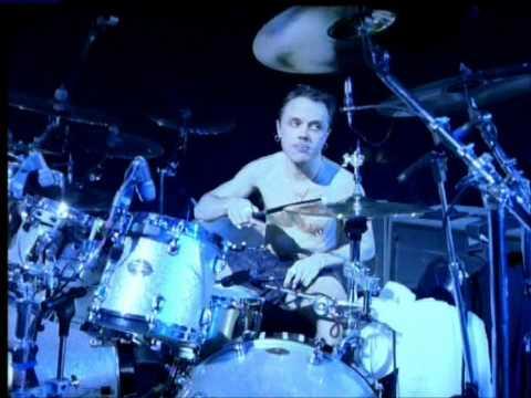 Metallica Leper Messiah/Last Caress HD Live in Texas 1997 mp3