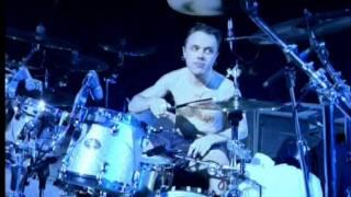 Metallica Leper Messiah/Last Caress HD Live in Texas 1997