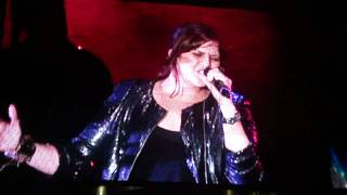 Lady Antebellum - A Little Bit Stronger (LIVE) - Pechanga in Temecula, CA June 27, 2011