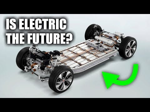 5-signs-electric-cars-may-be-the-future