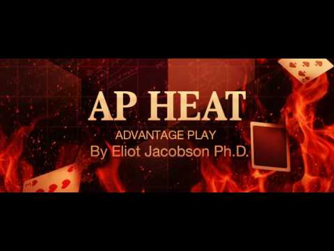 A.P. Heat! House of Cards Radio 02/01/16