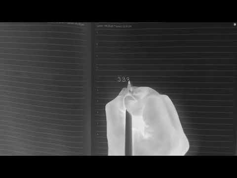 lil-pump-|-gucci-gang-|-hollywood---english-song-|-whatsapp-status-video-|-new-song-2018