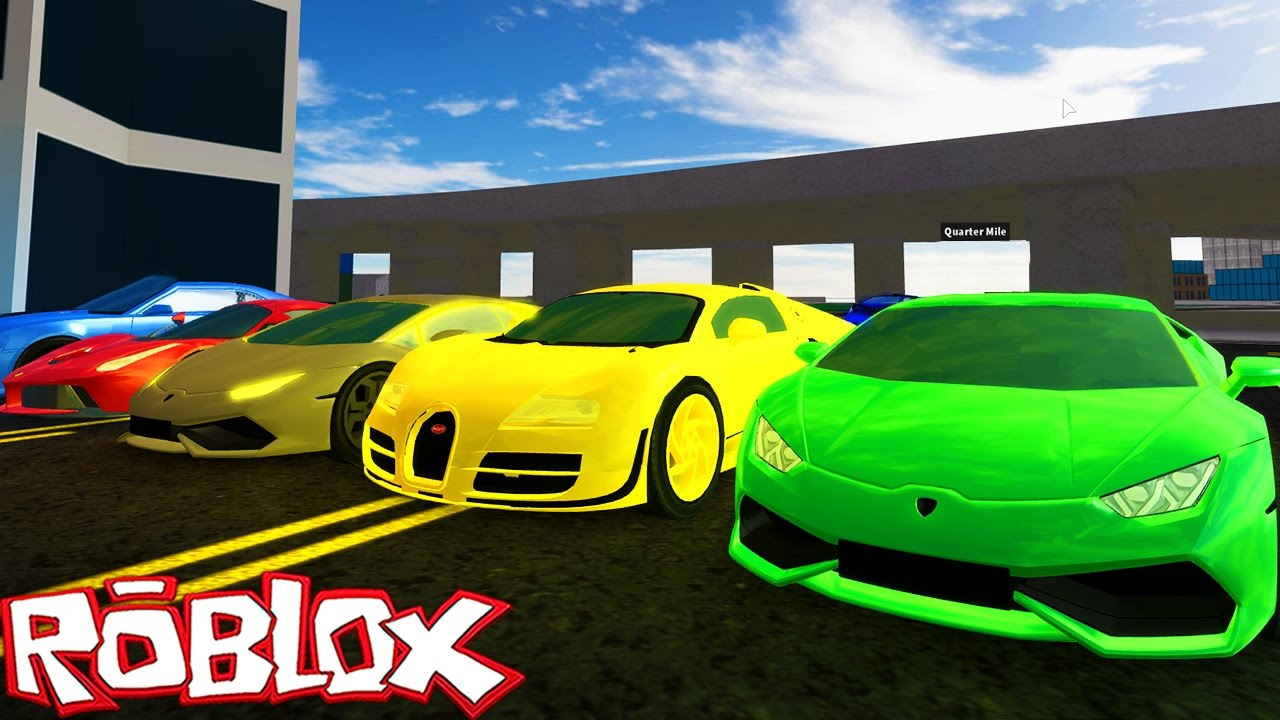 Roblox Adventures Vehicle Simulator Fastest Amp Most