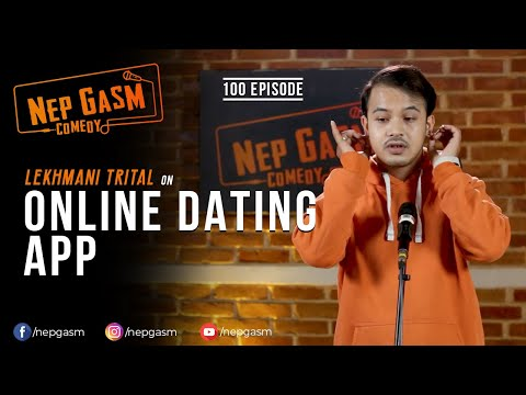Free Tinder Gold - How to download Tinder++ for IOS & Android - Tinder Gold Free 2019 from YouTube · Duration:  4 minutes 32 seconds