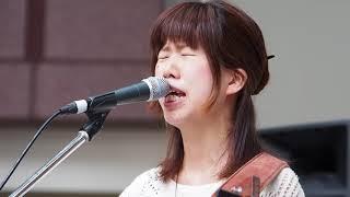 東郷晶子 - BYE BYE BLUE