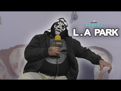 L.A Park |