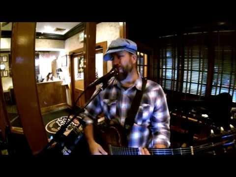 Tupelo Honey -Van Morrison cover live at Bare Bones in Ellicott City, MD