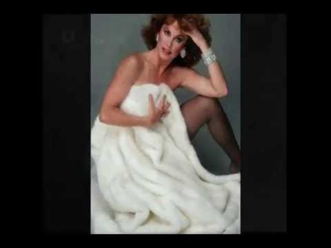 My Stefanie Powers Tribute