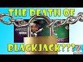 How to Fix MyVegas Blackjack