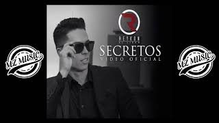 Reykon - Secretos - Version Cumbia MzMusic