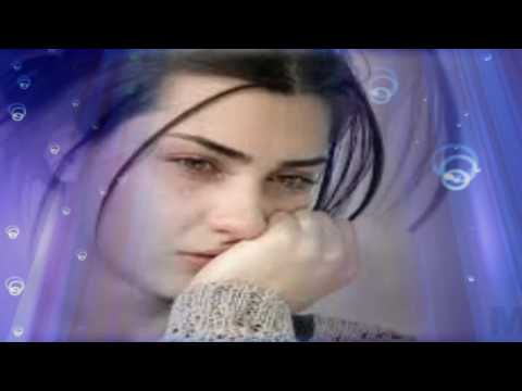 New Balochi Sad Song Aey Husene Dagha Baaz Remix (2017)