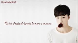 [SUB ITA] ROY KIM - Whistle (Orig. Lee Young Hoon/Lee Moon Sae) mp3