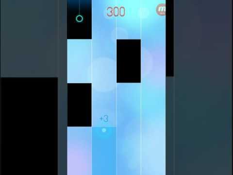 Despacito in Piano Tiles 2 !!!