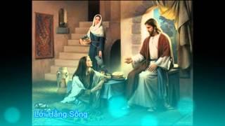 Lời hằng sống [Thánh ca]