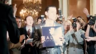 Falco - Verdammt, wir leben noch! (Trailer)