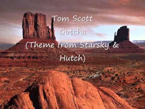 Starsky Hutch (2004) - Ending Credits from YouTube · Duration:  2 minutes 12 seconds